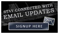 promo-email-updates